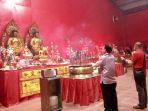 vihara-dharma-bakti_20180216_222238.jpg