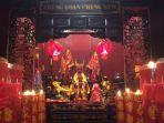 vihara-dharma-jaya-toasebio-jakarta-barat_20180224_081826.jpg