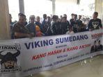 viking-sumedang-menyatakan-dukungan_20180412_201630.jpg