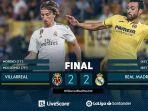 villarreal-vs-real-madrid-1-september-2019.jpg