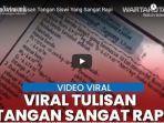 viral-di-media-sosial-video-tulisan-tangan-seorang-siswi-yang-sangat-rapi-membuat-kagum-warganet.jpg