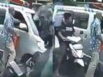 viral-pengemudi-minibus-pukul-sopir-ambulans.jpg