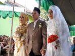 viral-pria-asal-lombok-nikahi-dua-wanita-sekaligus.jpg