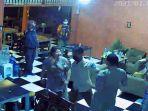 viral-video-satpol-pp-kabupaten-gowa-pukul-suami-dan-istri-yangs-sedang-hamil.jpg