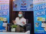 virtual-job-fair-1111.jpg