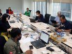 virtual-meeting-pt-lib-dengan-klub-liga-2_liga-indonesiaid.jpg