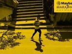 virtual-run-maybank-marathon-anywhere-digelar-pada-28-29-november-2020.jpg