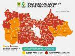 virus-corona-kabupaten-bogor-4-oktober.jpg