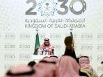 visi-2030-arab-saudi_20170301_080621.jpg