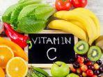 vitamin-c03.jpg