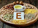 vitamin-e_20180810_081731.jpg