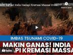 wabah-covid-19-di-india-mengganas-1.jpg
