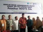 wafaa-indonesia-menggelar-program-pelatihan.jpg