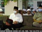 wagub-dki-jakarta-ahmad-riza-patria-menghadiri-peringatan-maulid-nabi-muhammad-saw-di-tebet.jpg
