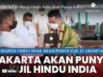 wakil-gubernur-dki-jakarta-ahmad-riza-patria-ariza-meninjau-pembangunan-kuil-hindu-india.jpg