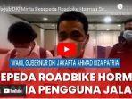 wakil-gubernur-dki-jakarta-ahmad-riza-patria-soal-pesepeda-roadbike.jpg