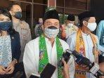 wakil-gubernur-dki-jakarta-ahmad-riza-patria100720209.jpg