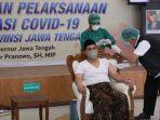 wakil-gubernur-jawa-tengah-taj-yasin-maimoen-orang-kedua-di-jawa-tengah-vaksin-covid-19.jpg