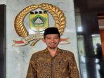 wakil-ketua-dprd-kabupaten-bogor-agus-salim-2.jpg