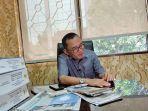 wakil-ketua-komisi-iv-dewan-perwakilan-rakyat-daerah-kabupaten-bogor-ridwan-muhibi.jpg