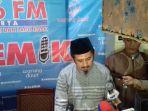 wakil-sekretaris-jenderal-mui-muhammad-zaitun-rasmin_20161119_152231.jpg