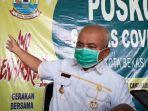 wali-kota-bekasi-rahmat-effendi-bakal-gelar-vaksinasi-covid-19-massal-terbesar-di-indonesia.jpg
