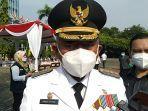 wali-kota-bekasi-rahmat-effendi-usai-memimpin-upacara-hut-ke-76-republik-indonesia.jpg