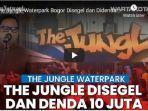 wali-kota-bogor-bima-arya-berik-sanksi-denda-rp-10-juta-kepada-the-jungle-waterpark.jpg