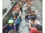 wali-kota-jakarta-barat-buka-suara-soal-video-viral-pegawai-honorer151.jpg