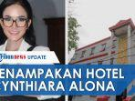 wali-kota-tangerang-arief-r-wismansyah-ancam-tutup-hotel-alona.jpg