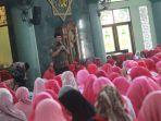 wali-kota-tangerang-arief-r-wismansyah-hadiri-pengajian-forum-majelis-taklim-aklhakul-karimah_20180803_120103.jpg