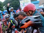 wali-kota-tangerang-arief-r-wismansyah-melepas-peserta-charity-bike-ride.jpg