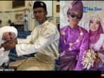wanita-bernama-zuraiha-zaini-viral-karena-menikahi-seorang-sopir-truk.jpg