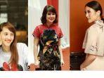 wanita-cantik-di-kabinet-menteri-jokowi.jpg