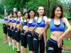 wanita-china-siap-poliandri.jpg