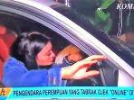 wanita-pengendara-bmw-yang-tabrak-ojol_20180410_194001.jpg