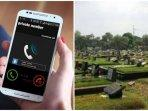 wanita-telah-meninggal-tiba-tiba-kirim-pesan-sms-ke-suaminya121.jpg