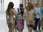 wanita-telanjang-di-sevilla_20171024_204155.jpg