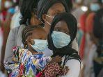 warga-afrika-memakai-masker.jpg