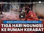 warga-cipinang-melayu-kecamatan-makasar-jakarta-timur-mulai-membersihkan-rumah.jpg