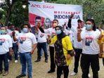 warga-indonesia-timur-depok.jpg