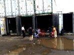 warga-kampung-kesepatan-alami-banjir-5-kali-sejak-awal-tahun270201.jpg