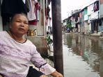 warga-kapuk-enggan-mengungsi-meski-kebanjiran.jpg
