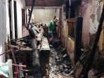 warga-korban-kebakaran-di-jalan-matraman-1-rt-01401-kel-kebon-manggis-jakarta-timur-1.jpg