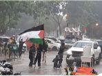 warga-kota-bogor-dukung-palestina.jpg