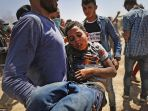 warga-palestina-tewas-ditembak-tentara-israel1_20180515_063149.jpg