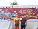 warga-peserta-tes-usap-di-kantor-kecamatan-makasar-jakarta-timur-selasa-1212021.jpg