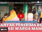 warga-rw-10-vila-mas-garden-kelurahan-perwira-kecamatan-bekasi-utara-antre-bst.jpg