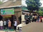 warga-salat-jumat-di-masjid-jami-at-taqwa-ciputat-timur.jpg