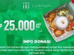 waringin-hospitality-group-hadirkan-program-1for1indonesia.jpg